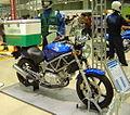 Honda-VTR 2004TMS.jpg
