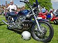 Honda CBX (1979).jpg