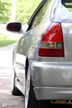 Honda Civic Rear 1995 (cropped).png