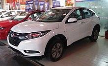 Honda Accord (North America eighth generation) - WikiVisually