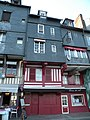 Honfleur - Quai Sainte-Catherine 18.JPG