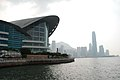 Hong Kong, Hong Kong - panoramio - jetsun (2).jpg