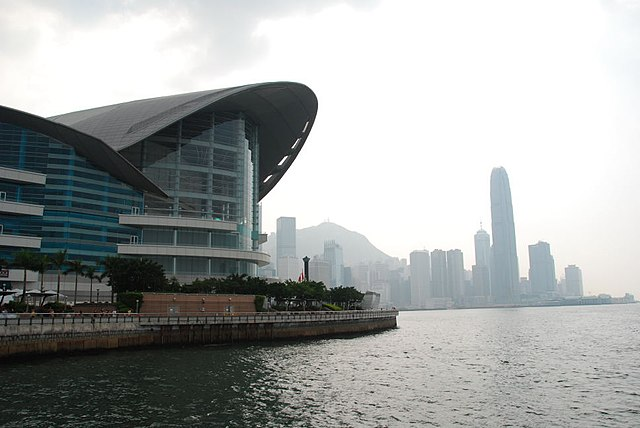 D Exhibition Hk : File hong kong panoramio jetsun g