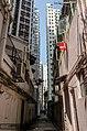 Hong Kong (16784112469).jpg