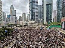 --Hong Kong anti-extradition bill protest (48108594957)