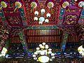 Hong San Si Temple 06.jpg