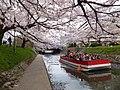 Honmachi, Toyama, Toyama Prefecture 930-0029, Japan - panoramio (12).jpg