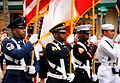 Honolulu Festival Parade - Armed Forces (7015676691).jpg