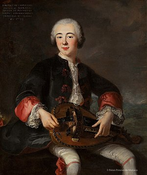 Honoré III
