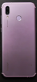 Honor play.png