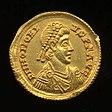 Honorius Hoxne 1.jpg