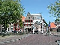 Hoorn - pakhuizen VOC.jpg