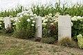 Hop Store Cemetery -8.jpg