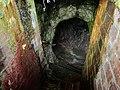 Hope's Nose Outfall Manhole (2).jpg