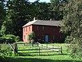 Hopestill Bent Tavern, Wayland MA.jpg