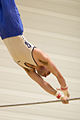 Horizontal bar (hands)2.jpg