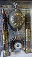 Horloge 12176.JPG