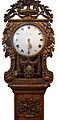 Horloge Saint-Nicolas, Allix.jpg