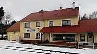 Horní Planá, train station (03).jpg