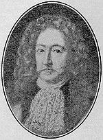 Horn Krister 1622.jpg