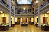 Hornby Library 201803-2.jpg