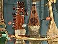 Horniman instruments 22.jpg