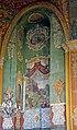 Hospitalkapelle St. Nikolaus und Elisabeth (Andernach) 35.jpg