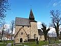 Hossmo kyrka 20160427 02.jpg
