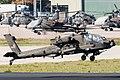 Host nation support Eindhoven Airbase 2019-3.jpg