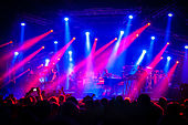 Hot Chip - Ilosaarirock 2013 1.jpg