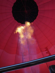 Hot air balloon filling 5.jpg