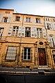 Hotel-17-rue-du-quatre-septembre-aix-en-provence.jpg