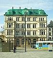 Hotel Carola Chemnitz 2007.jpg