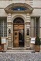 Hotel Chambon de la Tour in Uzes 02.jpg