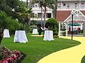 Hotel Del Coronado (2766015999).jpg