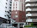 Hotel Mets Kokubunji.jpg