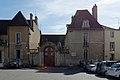 Hotel Rigoley de Chevigny.jpg