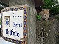 Hotel Rufolo - panoramio.jpg