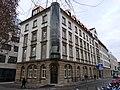 Hotel Silber Stuttgart1.jpg