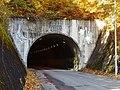 Hotokeiwa Tunnel east.jpg