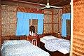 Houay Xay-28-Arimid Guesthouse-Zimmer-gje.jpg