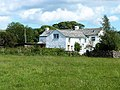 House at Bomby, Westmorland - geograph-4024261.jpg