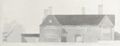 House at Lichfield 02.png