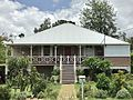 House in Chelmer, Queensland 68.jpg