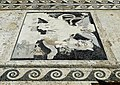 House of Dionysos 02.jpg