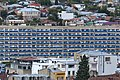 Houses and Buildings in Tbilisi - city View - Georgia Travel And Tourism 10.jpg
