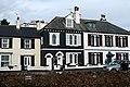 Houses in Budleigh Salterton - geograph.org.uk - 1140404.jpg