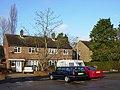 Houses in Rivermead Road - geograph.org.uk - 652313.jpg