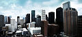 Houston skyline panorama.jpg