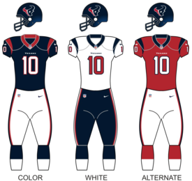 Houston texans unif.png